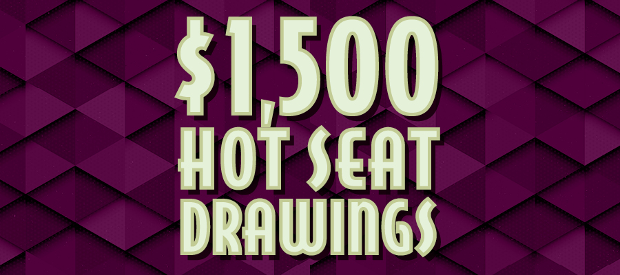 Hot-Seat-Drawings-