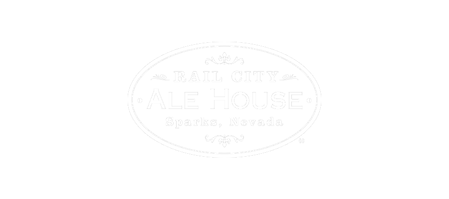 rail-city-ale-house-logo
